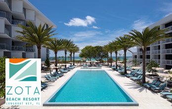 Save on your beach stay